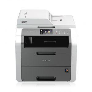 alquiler fotocopiadoras madrid