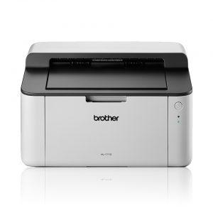 alquilar impresora madrid