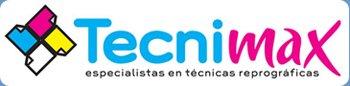 Tecnimax