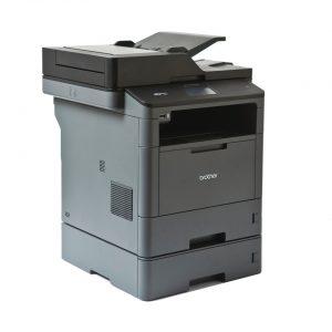 mantenimiento impresora madrid