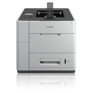 Impresoras láser Madrid