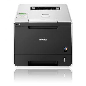 reparacion impresora laser madrid