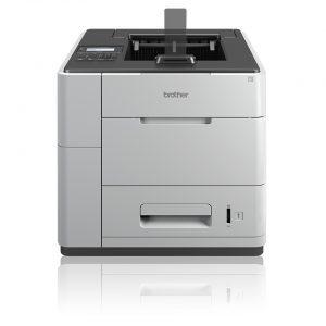 reparacion impresoras madrid